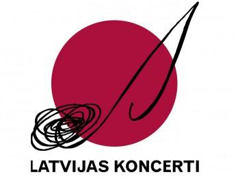 """""""Latvijas Koncerti"""" piedāvā noskatīties """"Latvijas gredzena"""" koncertu ierakstus"""