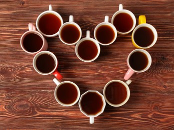 Pagatavojiet kafiju mājās – sākot no saviem iecienītākajiem dzērieniem līdz jaunām, aizraujošām receptēm