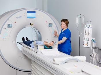 Rīgā atklāta Baltijas Radioloģijas akadēmija