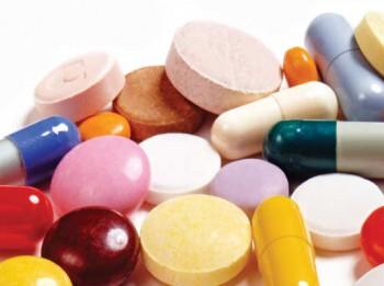 Kas notiek organismā, kad lieto antibiotikas