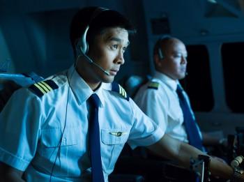 Kā izglābties aviokatastrofā?