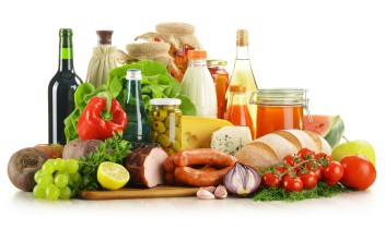 Derīgi padomi pārtikas lietošanai karstā laikā
