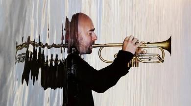 Jūrmala Jazz piedāvā izcilo Sebastian Studnitzky trio