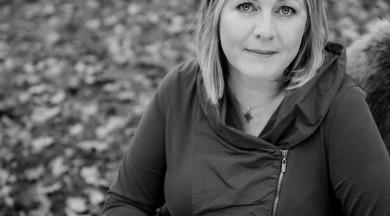 """Nora Ikstena būs viena no Londonas grāmatu tirgus """"Dienas autoriem"""""""