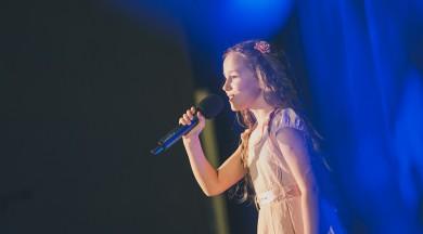 """Sestdien notiks bērnu un jauniešu vokālo ansambļu  un solistu konkurss """"Pērļu lietus"""""""
