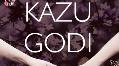 """Koncertuzvedumā """"Kāzu godi"""" varēs iepazīt latviešu kāzu tradīcijas"""
