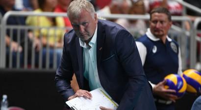 Latvija pēdējā pārbaudes spēlē pirms Zelta līgas zaudē Baltkrievijai