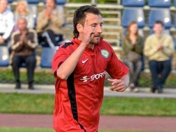 """Čekulajevs dodas uz pārbaudi poļu """"Lechia"""""""