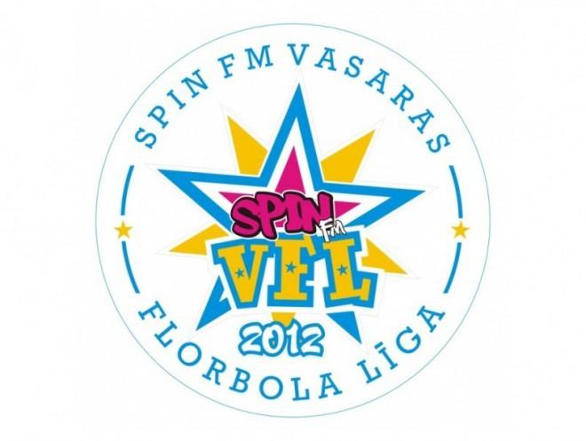 """Sāksies cīņas """"SPIN FM VFL 2012"""" turnīrā """"3 pret 3"""""""