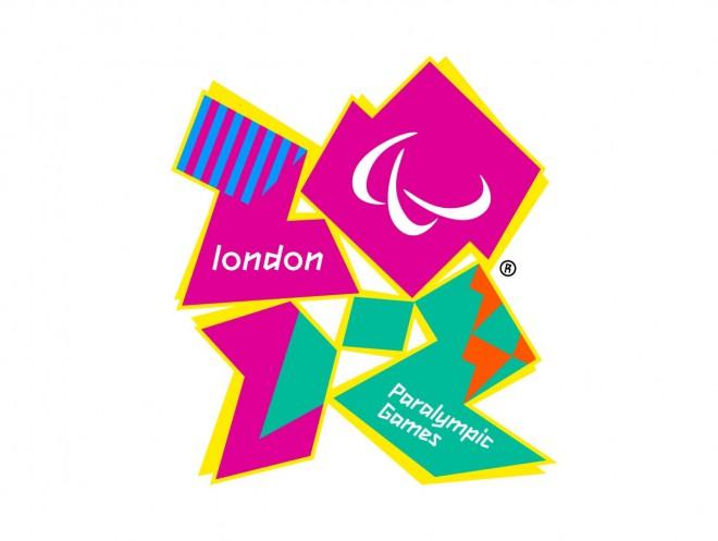 Latvijas sportistu starta laiki 2012.gada vasaras paralimpiskajās spēlēs Londonā