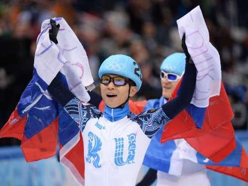 Seškārtējais olimpiskais čempions Ans noslēdz karjeru