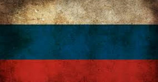 Krievija paziņo par jauniem ierobežojumiem online pokerā