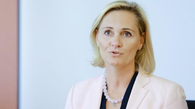 Portāls: Broku cīņā par IBU prezidentes amatu lobē Krievija