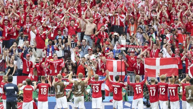 Pasaules kausa grupu turnīru apmeklējuši 2,2 miljoni līdzjutēju