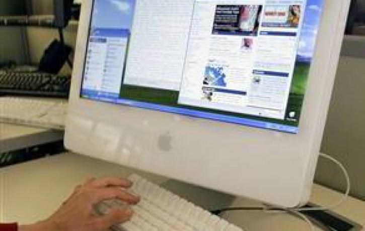 Padomi datora izvēlei- klēpjdators vai stacionārais dators