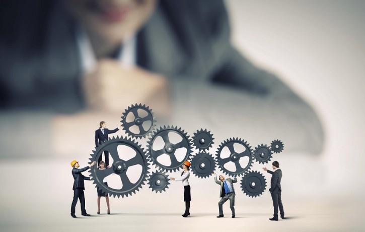 Soli pa solim: Kā uzņēmumam sagatavoties Valsts darba inspekcijas vizītei