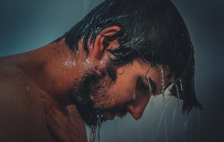 Intīmā higiēna vīrietim – ieteikumi pareizai aprūpei