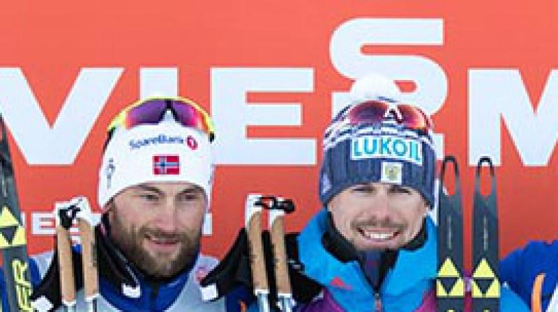Foto: Reese Brown / skitrax.com