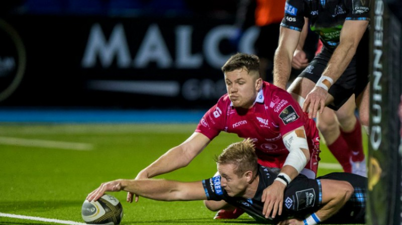 Foto: pro14rugby.org