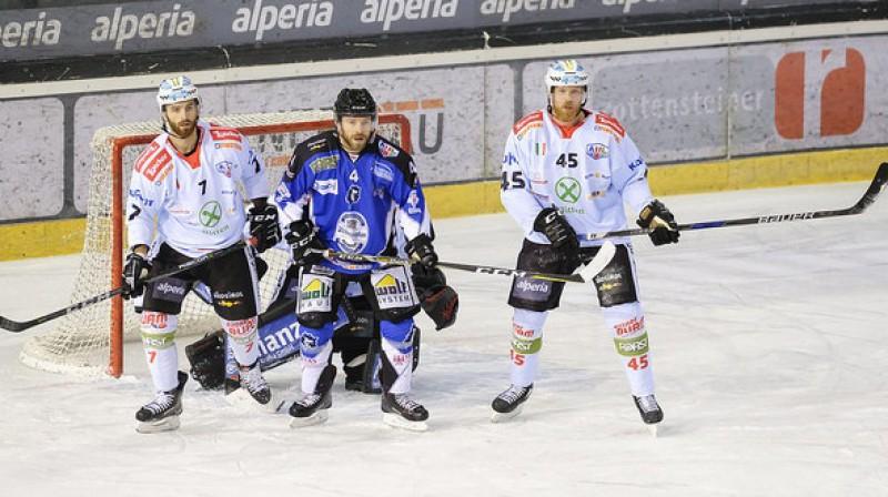 Aleksandrs Jerofejevs (Nr.45). Foto:rittnerbuam.com