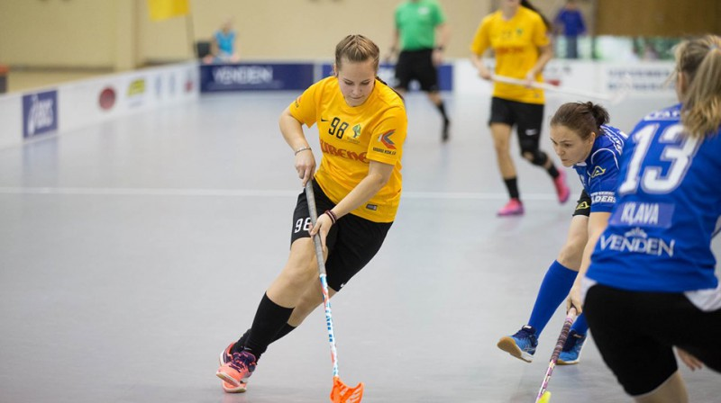 Rebeka Laure #98