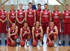 Latvijas studenti piekāpjas ukraiņiem un ieņem 12. vietu