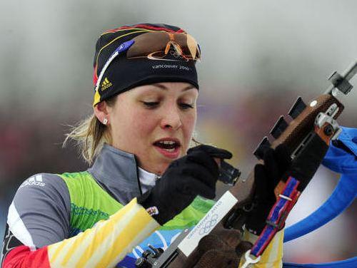 Noinere - olimpiskā čempione, Līdumai - 38. vieta