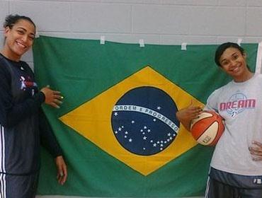 PČ C grupa: Brazīlija, Spānija, Koreja, Mali
