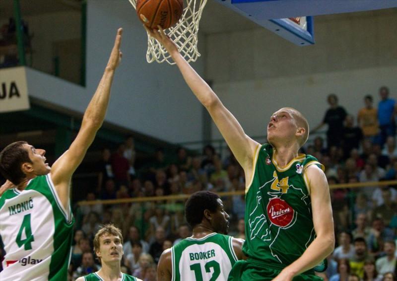 Kādu ierakstu Latvijas basketbola vēsturē atstās 2011. gada drafts?
