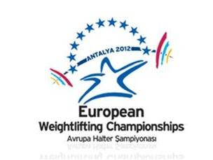 Svarcēlājs Ivanovs sestais Eiropas čempionāta B grupā