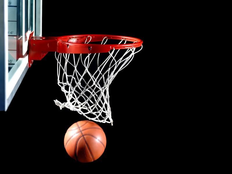 Basketbola prognožu konkursa 8.nedēļas REZULTĀTI