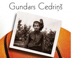 Stāsts par basketbolu un īstu mīlestību