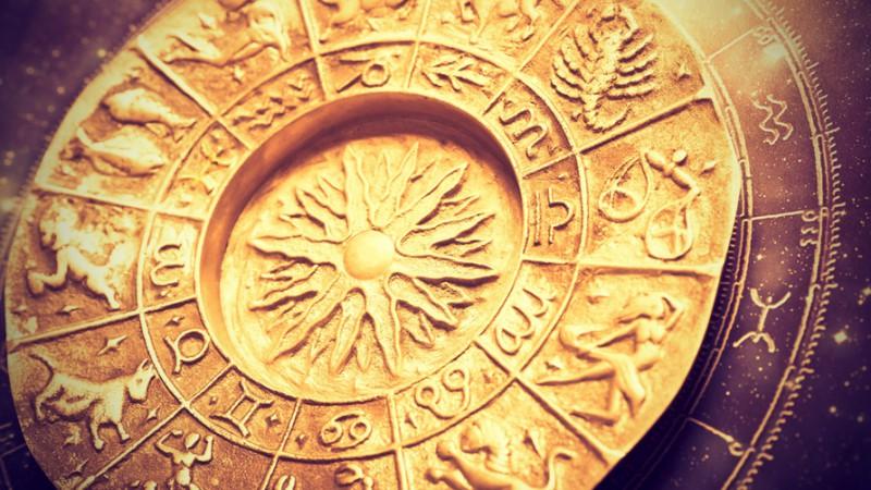 Zodiaka zīmes, to raksturīgākās īpašības un nozīme astroloģijā