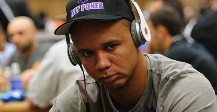 Fils Aivijs turpina tiesāties ar kazino par neizmaksātiem $9.6 miljoniem