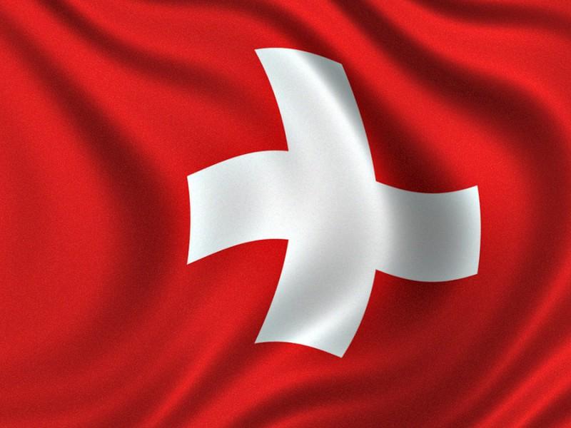 Šveice paziņo par online pokera legalizēšanu