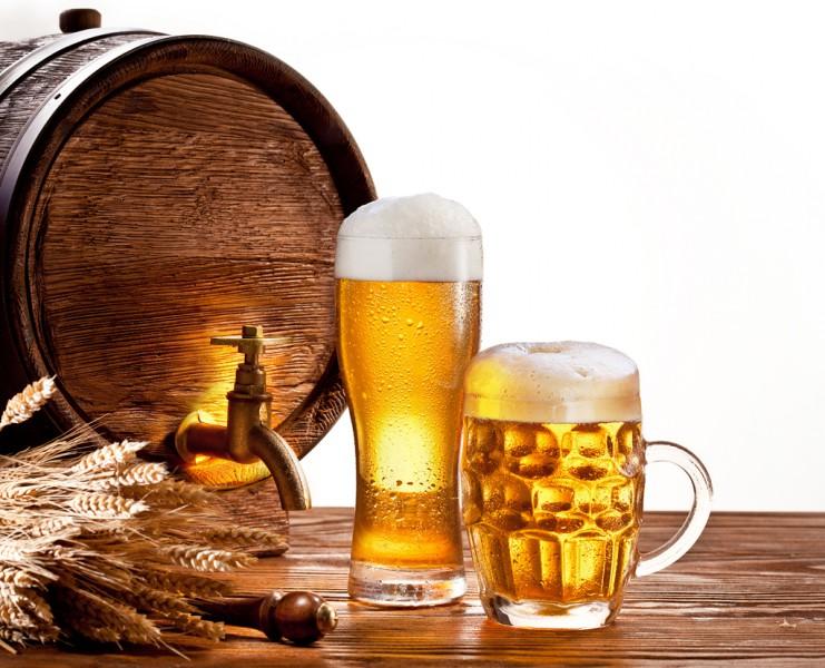 18 interesanti veidi, kā uzlabot mājas alus garšu