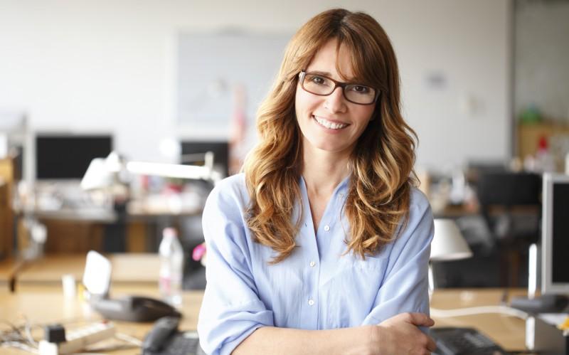 Seši noderīgākie bezmaksas digitālie risinājumi mikrouzņēmumiem