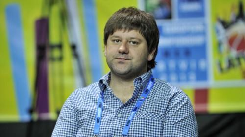 """""""Ventspils"""" valde izvērtē sezonu un lūdz Pleinicam sagatavot kluba nākotnes vīziju"""