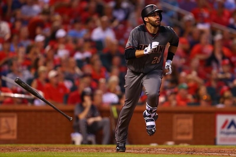"""""""Red Sox"""" un Martinezs pārsit Dārviša rekordalgu"""