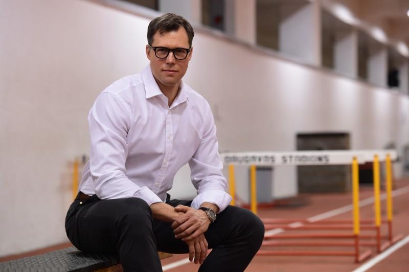 Helmuts Rodke: Laras Kroftas panākumu aisbergs