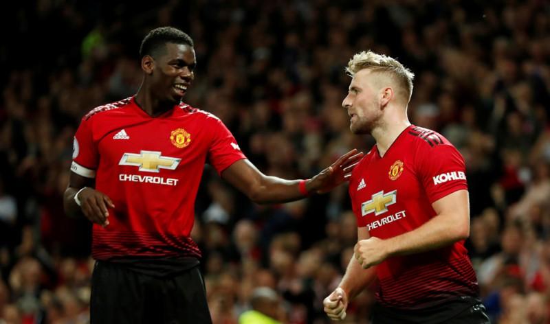 Premjerlīgas sezona sākas ar nepārliecinošu Mančestras ''United'' uzvaru