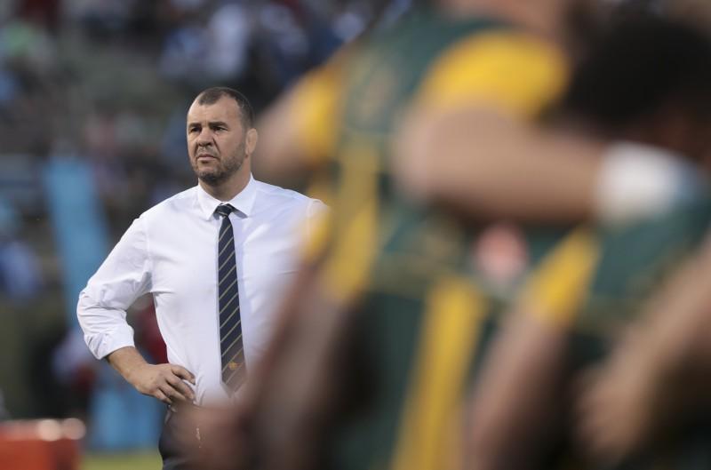 Austrālija otrajā puslaikā atspēlē 24 punktu deficītu un izvairās no kauna