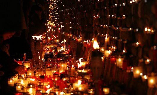 Lāčplēša dienu Rīgā atzīmēs ar piemiņas un kultūras pasākumiem