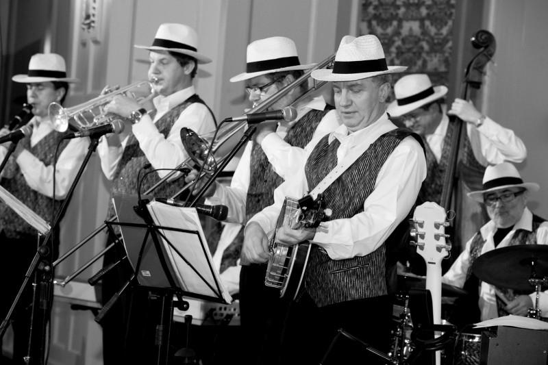 8. Starptautiskajā Diksilendu mūzikas festivālā piedalīsies  viesi no Polijas, Sanktpēterburgas un Latvijas
