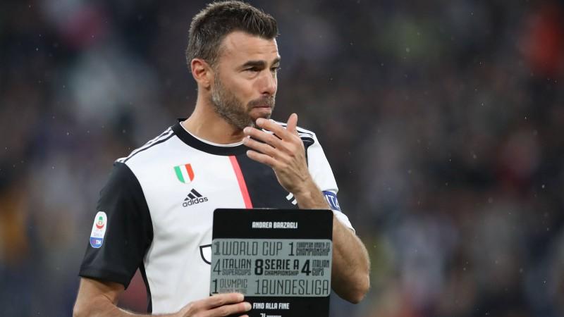 """""""Atalanta"""" spēlē neizšķirti ar """"Juventus"""" un pati izšķirs savu likteni Eirokausu cīņā"""