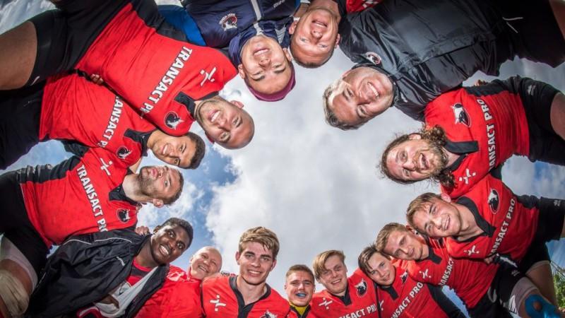 """""""Miesnieki"""" sasniedz Latvijas visu laiku labāko rezultātu prestižajā Amsterdamas turnīrā"""