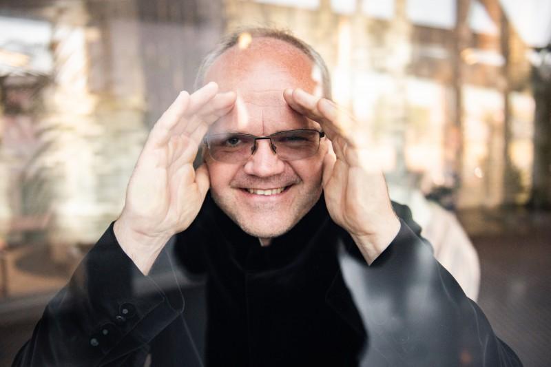 Cēsu Mākslas festivāla turpinājumā kormūzikas koncerts, latviešu kino un izstādes