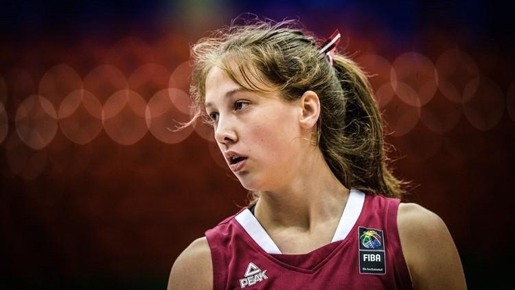 Beļģija līdz 38. minūtei vadībā pret ASV, Latvijai cīņa pret Eiropas čempioni