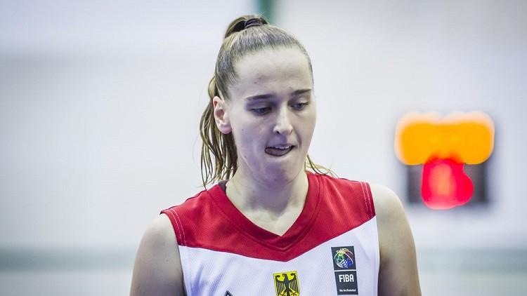 Vācija piedzīvo Serbijas likteni: zelta paaudze nākamgad spēlēs B divīzijā