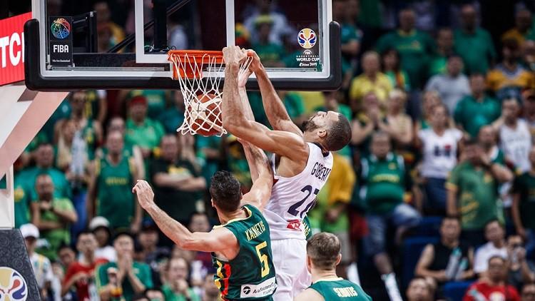 De Kolo piecu punktu gājiens, Lietuva atspēlējas no -17 un drāmā zaudē cerības